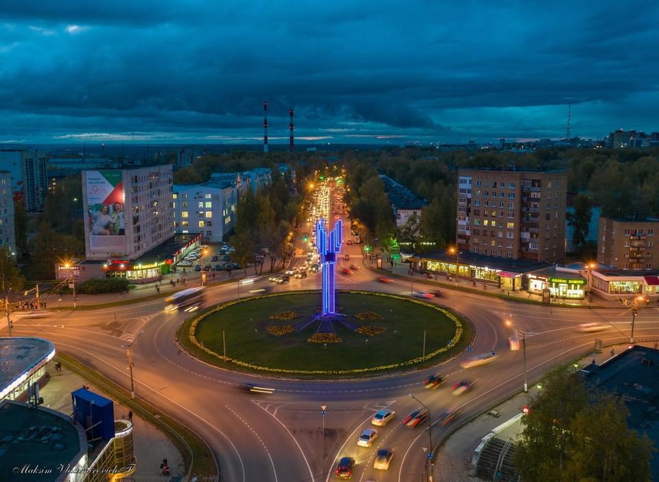 Имя нового мэра Сыктывкара станет известно 10 декабря. Источник: https://vk.com/maksim77711