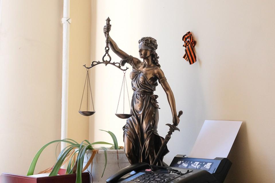 Жители Ленобласти получат бесплатную юридическую помощь