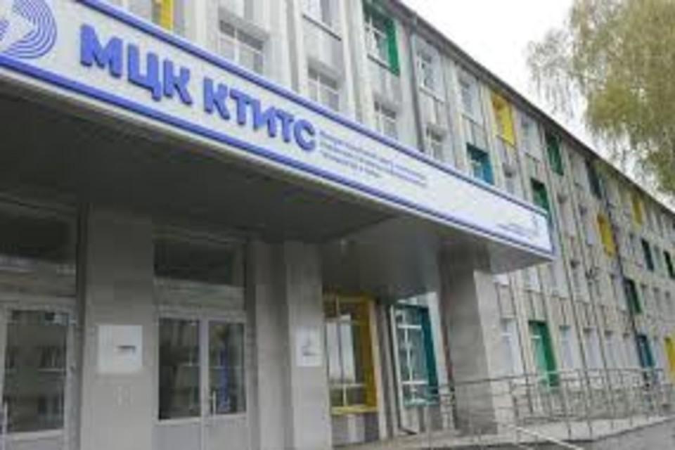 Фото: пресс-служба Межрегионального центра компетенций – Казанский техникум информационных технологий и связи
