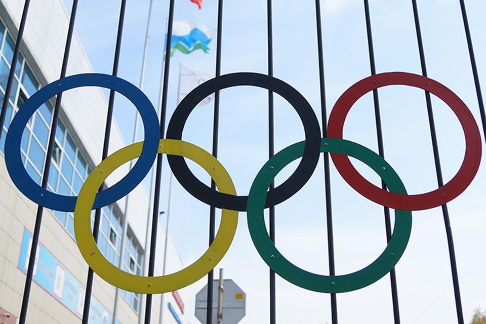 Спортивная школа олимпийского резерва по прыжкам на лыжах с трамплина и лыжному двоеборью вынуждена переехать в Ленобласть.