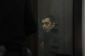 Петербуржец, потерявший в теракте в метро дочь: «Легче стало бы, если б дочку вернули…»