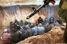 Первая чеченская война началась с ошибок и кончилась позором