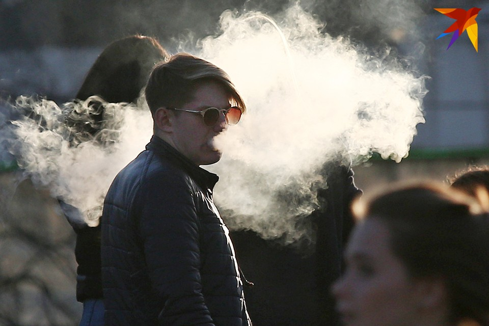 С 2024 года акцизы для всех стран ЕАЭС поднимут до 35 евро за 1 тысячу сигарет.