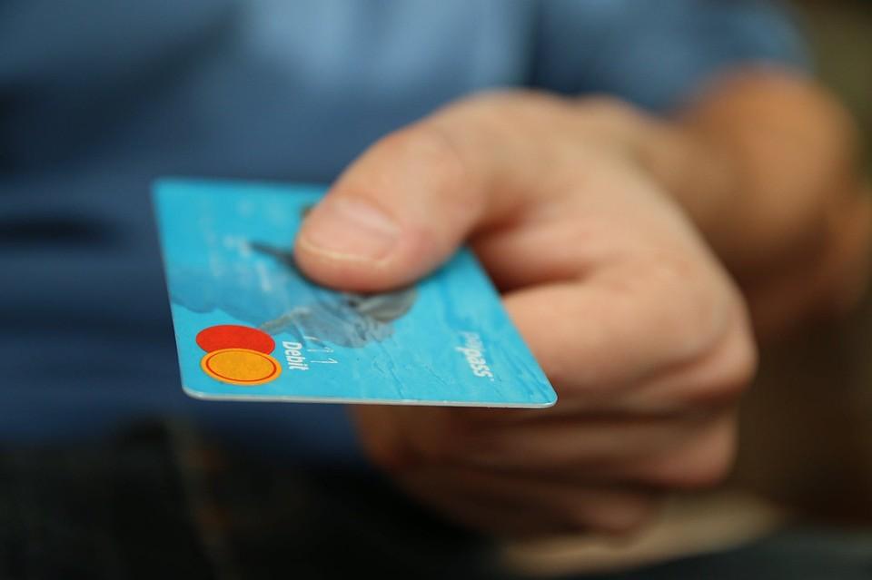россельхозбанк кредиты для ип без поручителей