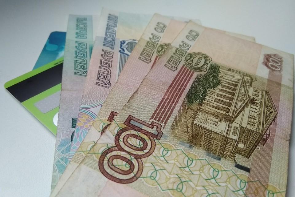 В среду в отделения полиции Липецка и области обратились 5 граждан, у которых обманом похитили деньги
