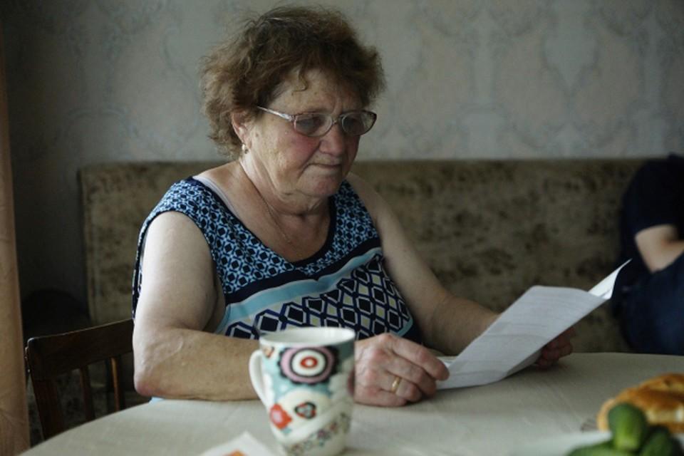 Глава РСТ опровергла информацию о росте тарифов в 14% в Нижегородской области