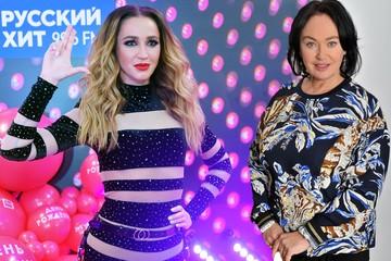 Гузеева против Бузовой, Ивлеева против Андреевой: выбираем лучшую телеведущую 2019