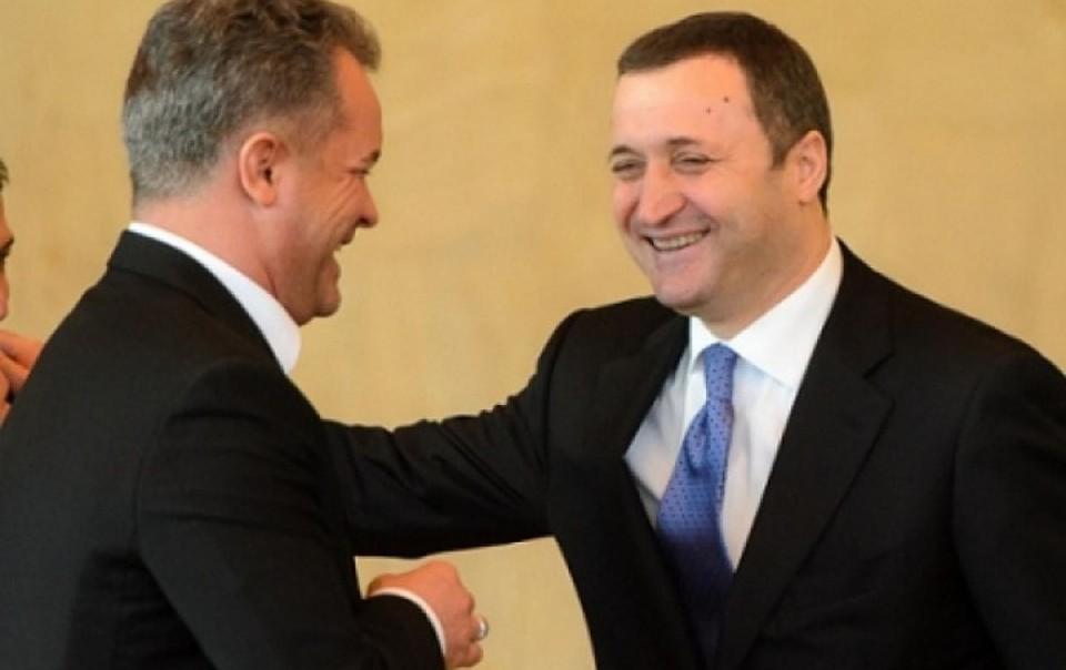 Молдавская «кража века»: Почему никого не посадили в тюрьму, а простые граждане оказались у разбитого корыта