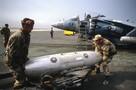 Американцев, воевавших в Афганистане и Ираке, косит рак