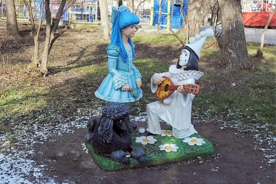 В Ростов вновь нагрянут морозы