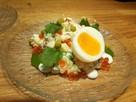 «Оливье с креветками и фирменный фруктовый салат». 10 рецептов блюд от известных пермяков на новогодний стол