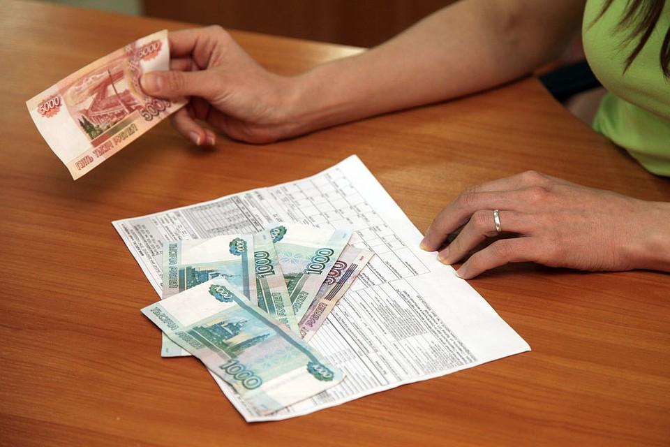 Как подключить терминал оплаты банковскими картами