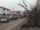 Источник «КП» о покушении на главу Рамонского района: Фролова хотели не убить, а запугать