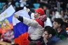 Матч молодежного чемпионата мира по хоккею Россия - Чехия 26 декабря 2019: обзор, итоговый счет, голы