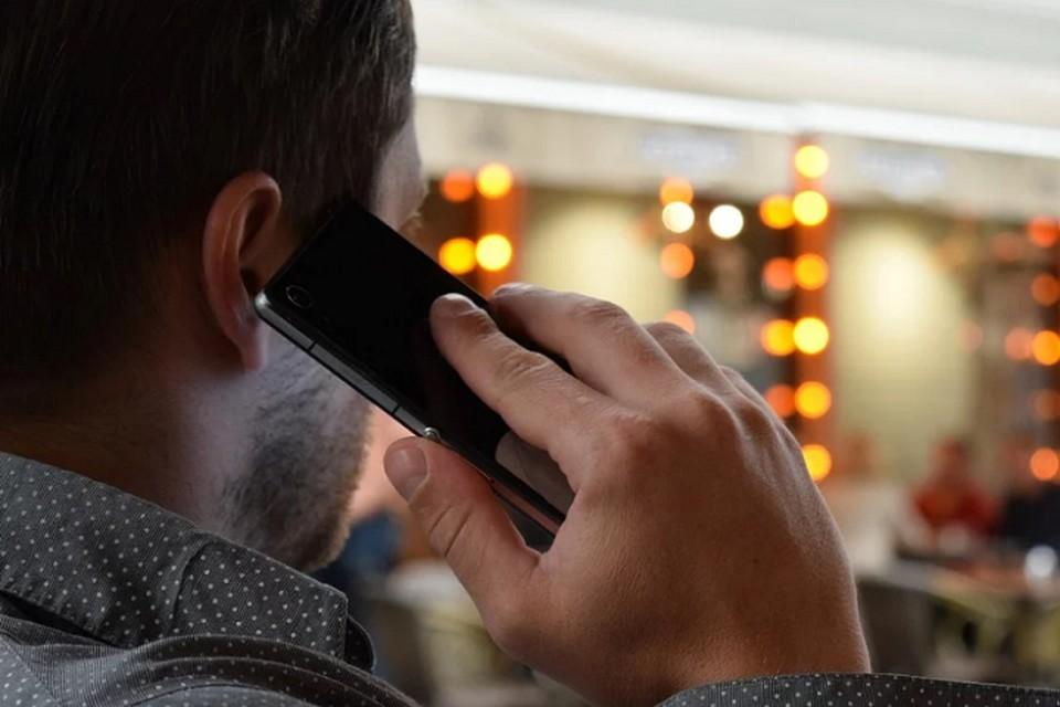 Ноябрянин забил насмерть гостя из-за громкого ночного разговора по телефону
