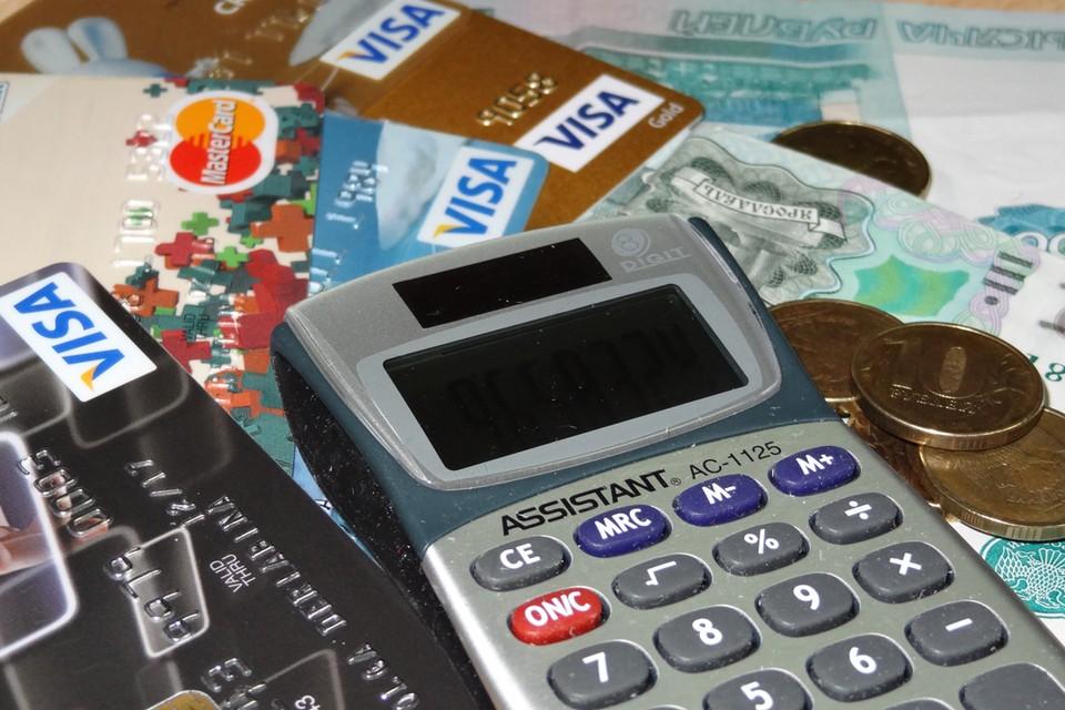 В Ноябрьске у пяти человек лже-сотрудники банков похитили более 380 тысяч рублей