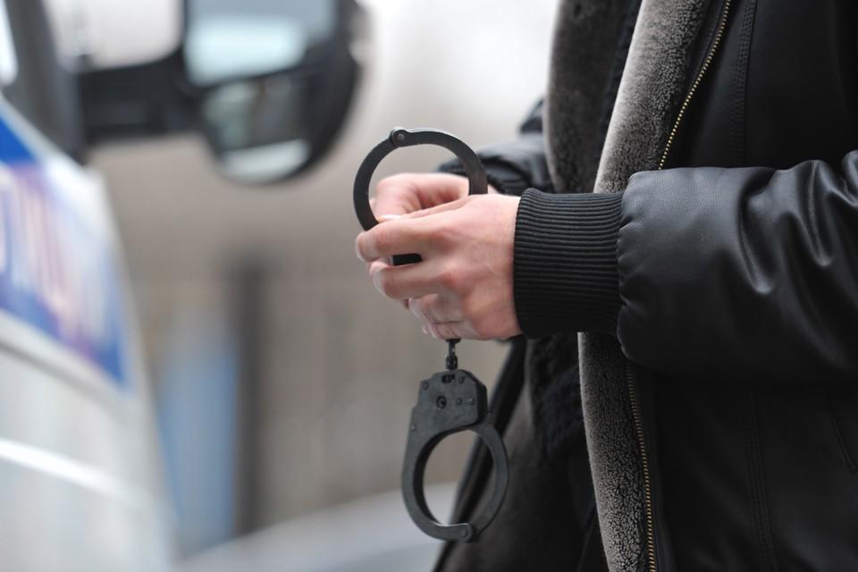 В Челябинской области «организованная преступная группировка» похитила залежи полезного ископаемого на 10 млн рублей.