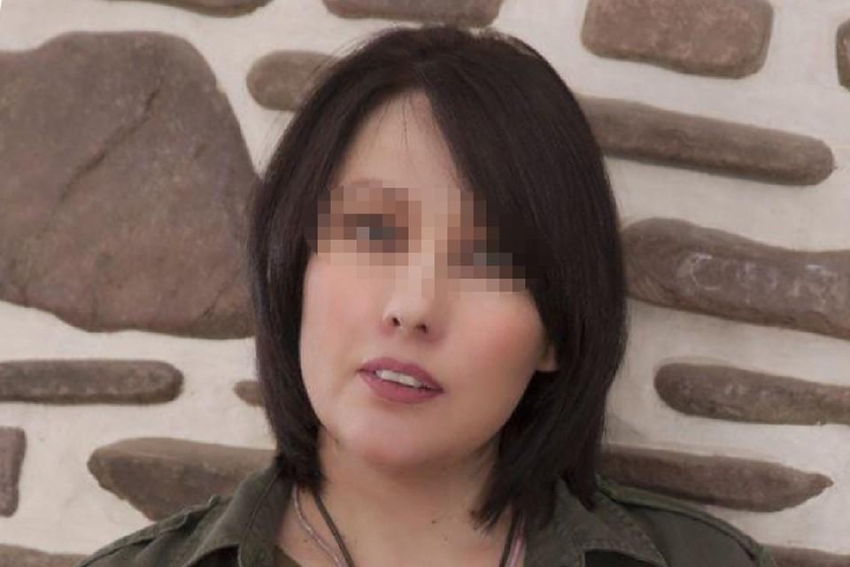 Заработала 30 миллионов рублей на конопле: иркутянка, обманувшая более 40 человек, заключена под стражу. Фото: соцсети