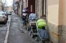 Программу маткапитала в Петербурге могут продлить до 2026 года