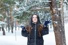 Погода в Ижевске: снег и небольшое похолодание