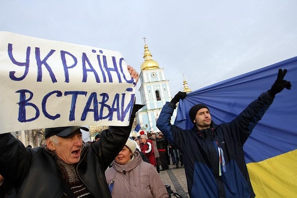 Почему Россия не владеет мягкой силой