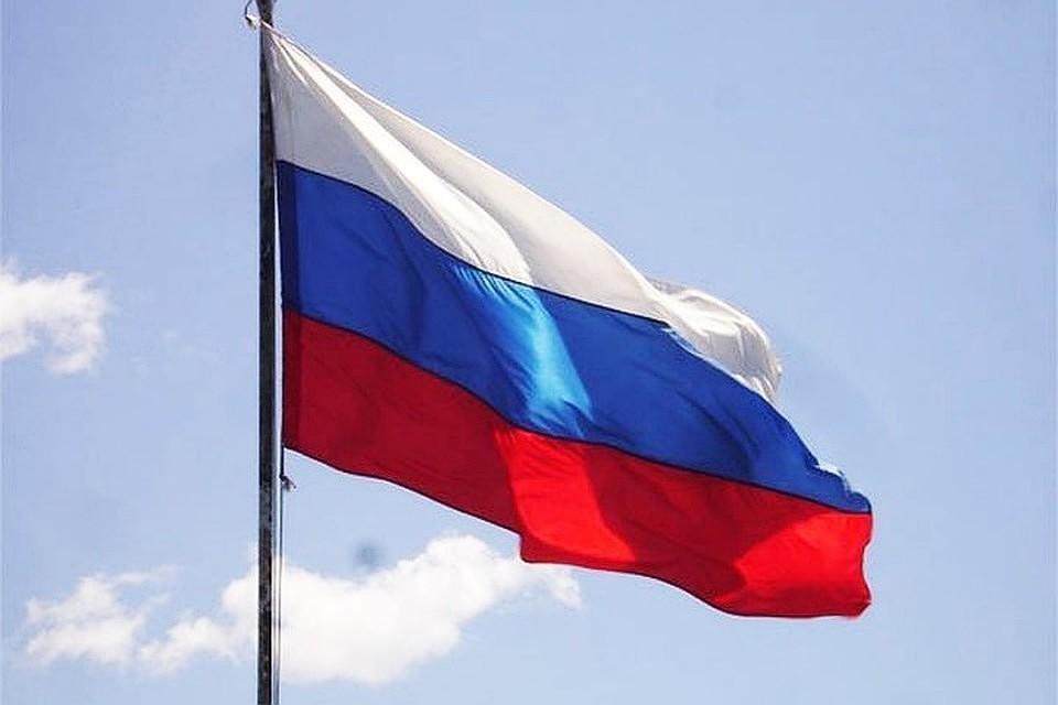 """""""Исторический документ"""": Израиль и РФ подписали договор об усыновлении"""