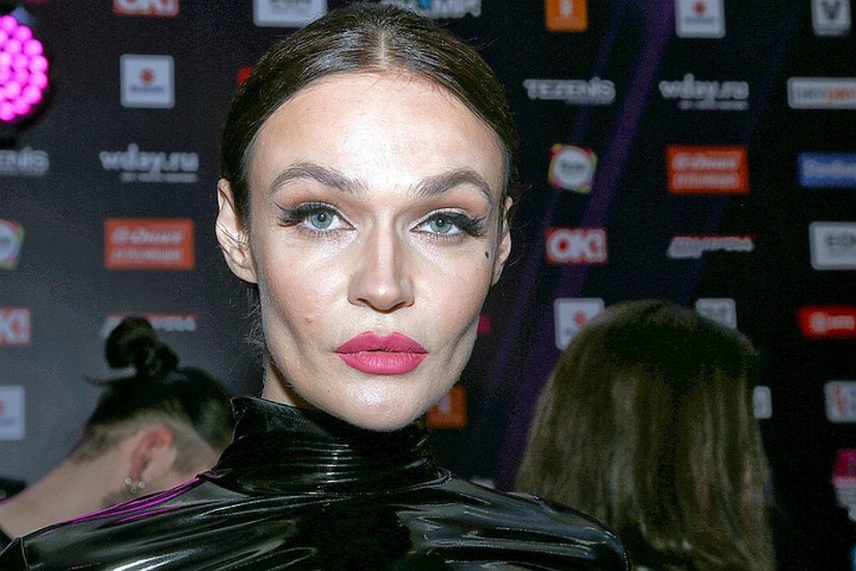 Алена Водонаева оказалась в центре скандала