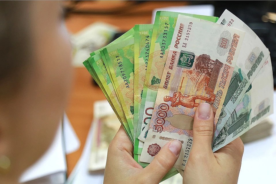 Срочно деньги под проценты в сумме 10 000 000 тенге
