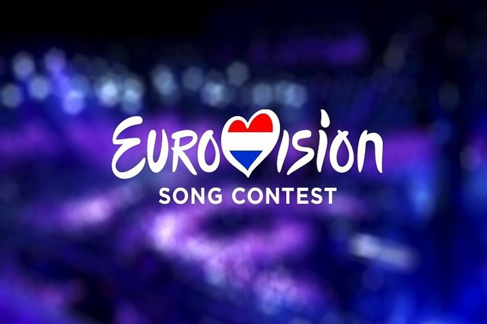 Роттердам ждет певца из Молдовы. Фото eurovisionworld.com