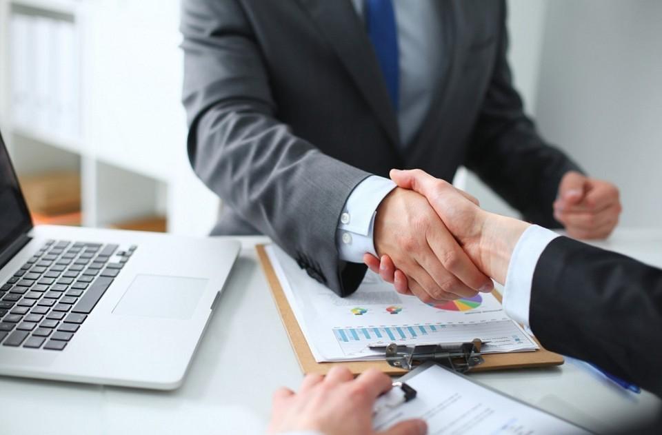 Введены новшества, которых ждали предприниматели по льготному кредиту под 8,5% годовых. Фото предоставлено КБ «СТРОЙЛЕСБАНК».