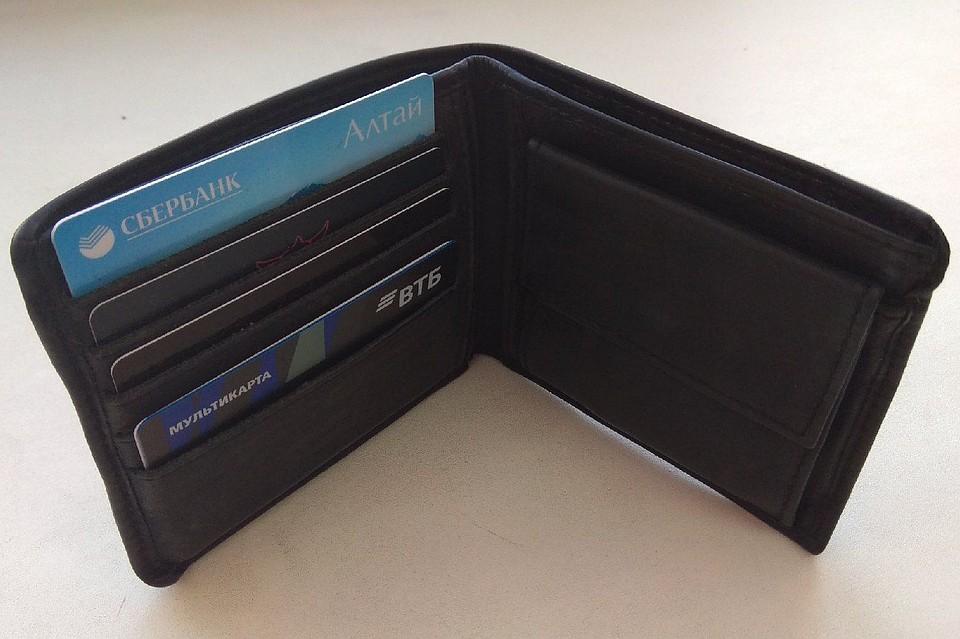 как оформить банковскую карту в 14 лет казахстан хоум кредит энд финанс банк юридический адрес