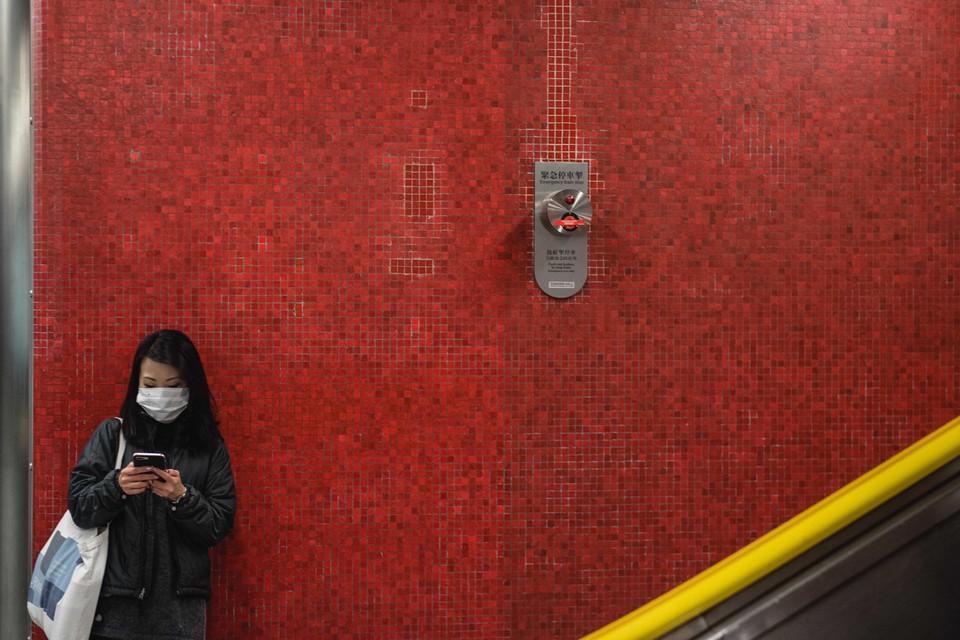 Эпидемия бьет по репутации Китая, его экономике, настроениям людей