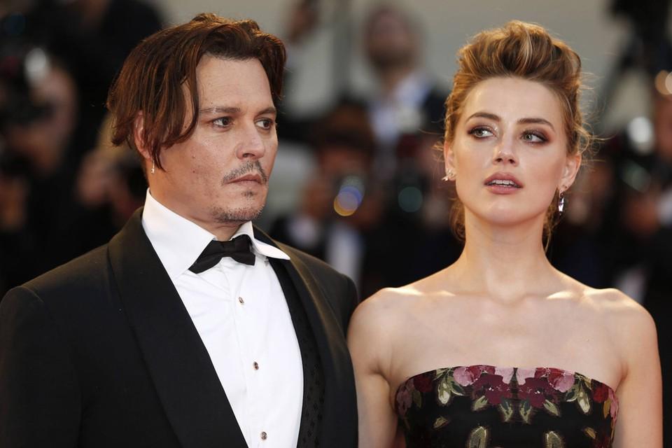 Скандал вокруг развода актеров набирает силу