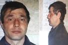 """Официально: """"Суворовский маньяк"""" причастен к убийствам пяти ростовчанок"""
