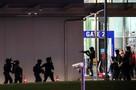 Стрельба в Таиланде: спецназ ликвидировал сержанта, убившего 20 человек в ТЦ