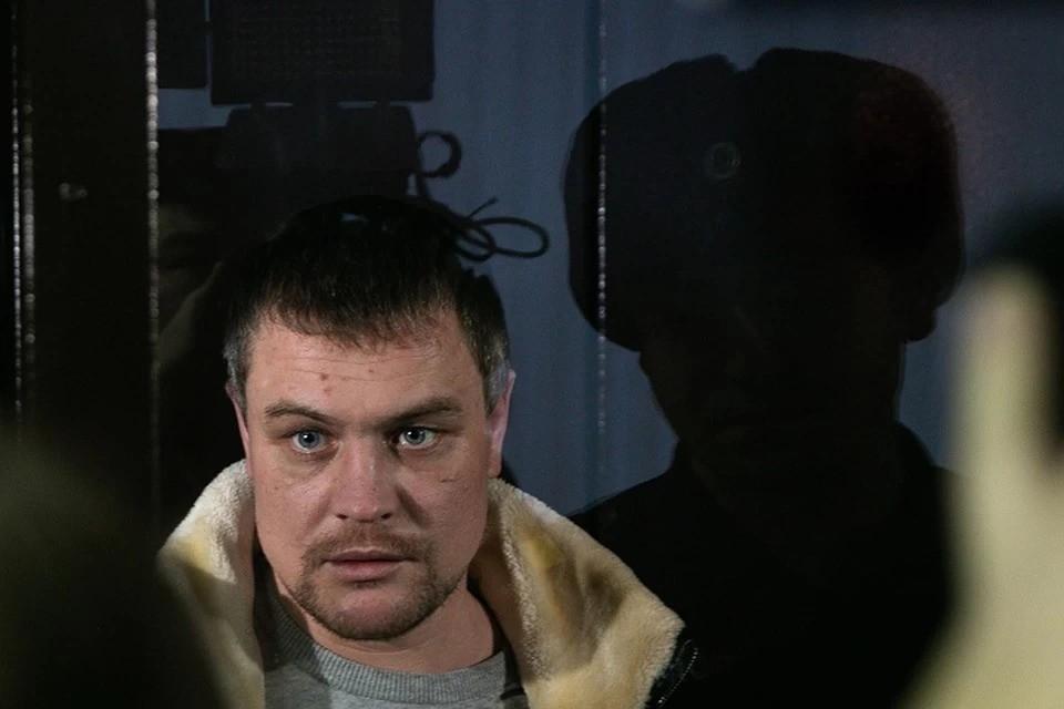«Дядя Вова забрал у него деньги»: подросток, спасенный в Уфе от педофила, рассказал новые подробности дела
