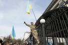 Почему Москва не ставит Украину на место