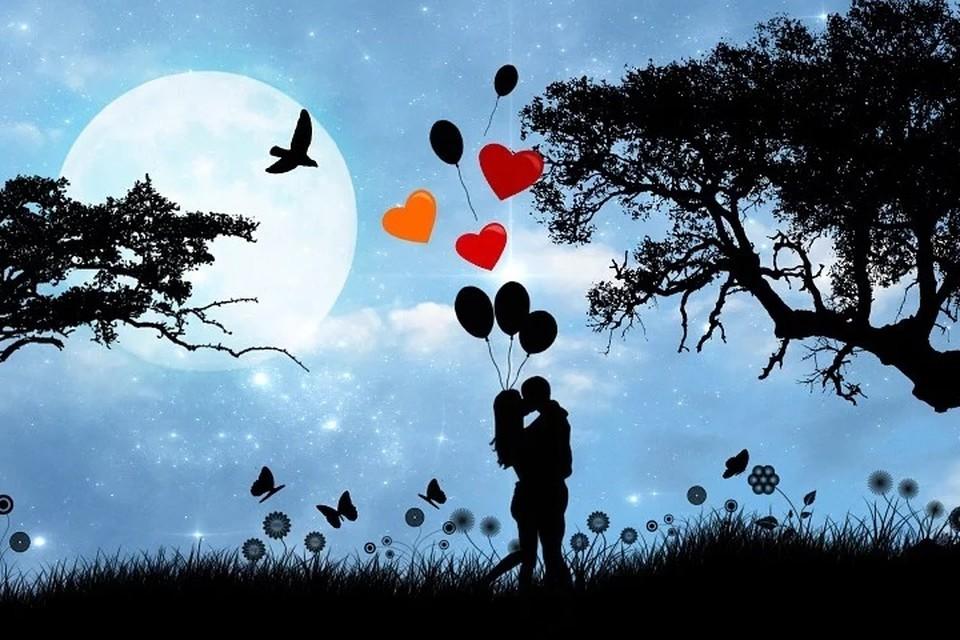 День Святого Валентина: куда сходить 14 февраля 2020 года в Тюмени