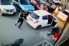 Это Тихая, детка: парень, открывший стрельбу возле кинотеатра во Владивостоке, пойдет под суд