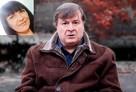 В Северной Осетии экс-прокурор убил и закопал жену на даче