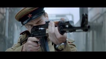 «Для родных это особая история»: как в Ижевске прошла премьера фильма про Калашникова?