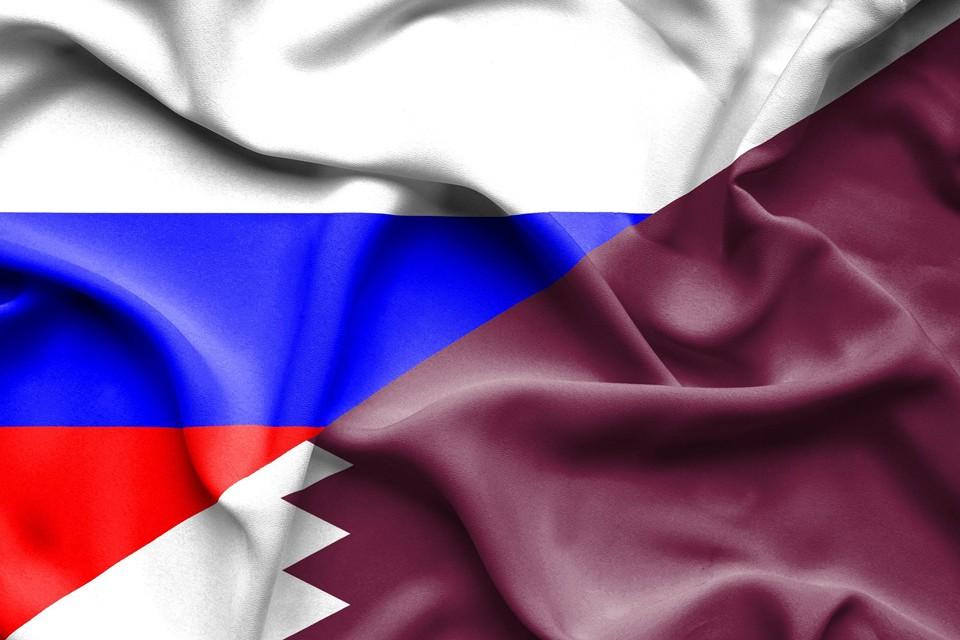 23 февраля вступит в силу соглашение о взаимной отмене виз между Россией и Катаром