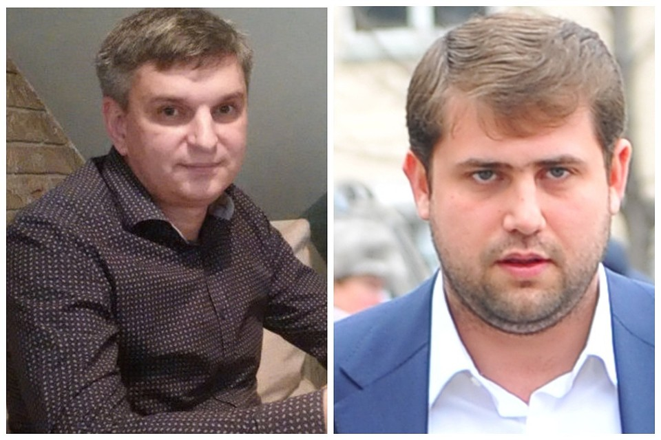 «Он это делал на украденный миллиард»: OrheiLand и другие проекты беглого молдавского бизнесмена Шора были реализованы на похищенные у банков деньги
