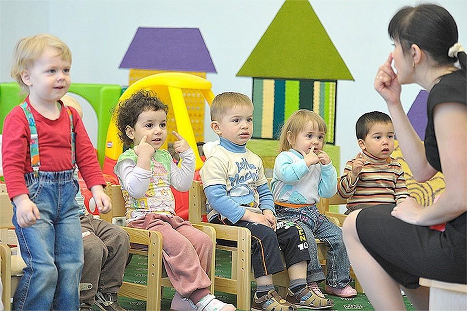 Названы имена детей, запрошенные в разных странах мира