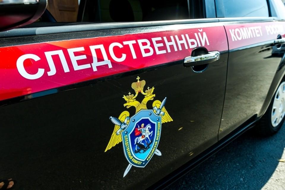 Кузбассовец до смерти забил случайного знакомого на стройке