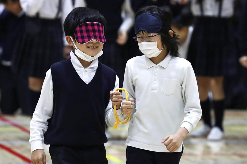На сегодня ВОЗ не наблюдает безудержного и глобального распространения коронавируса