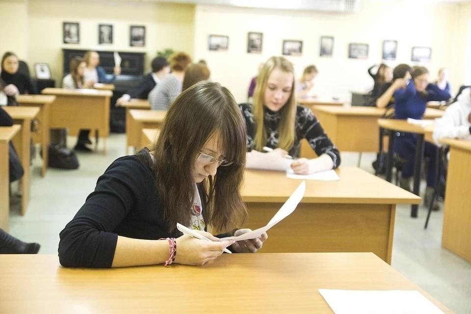 Как старшеклассники воспримут новый предмет, зависит от учителей