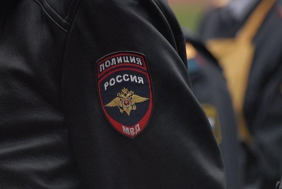 Пытался изнасиловать: пациент санатория в Одинцово ударил девушку бутылкой по голове