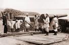 143 года назад в Рязань приходили телеграммы… с турецкой войны