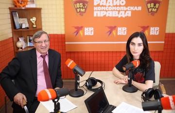 """Почему на Ставрополье массово """"погибает"""" бизнес"""